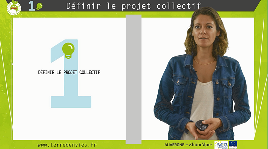 etape1-projet-collectif-video