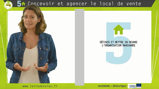 etape5-local-vente-video